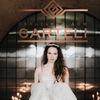Свадебный дом Garteli Свадебные платья