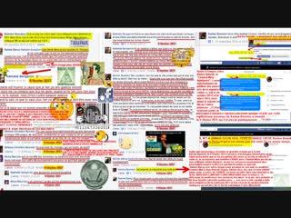 Le vido que Mario Roy avait pourtant promis de produire lui-mme [AIDEF-Tele.org]_vs Chantal Mino