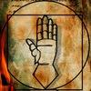 Golden Hand   ЗОЛОТАЯ ДЛАНЬ