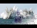 55-й дивизион морских тральщиков 94-й бригады тральщиков Таллинской военно-морской базы БФ