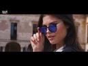 Vocal Trance - Snatt Vix - Here For The Rush (Sadege remix)