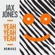 Jax Jones - All 4 U