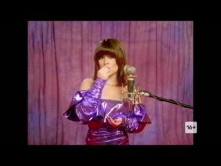 """Премьера! """"comedy woman"""" в пятницу 2000 кравченко"""