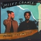 Milky Chance - Oh Mama