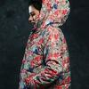 Milatta - FABRIKA (женские пуховики-пальто)