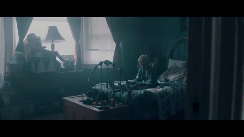 Трейлер фильма Изгоняющий дьявола Абаддон