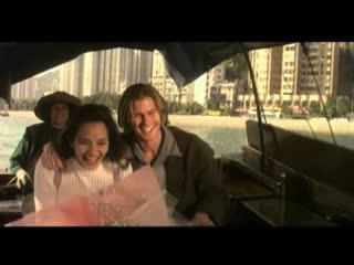 Culture beat - crying in the rain - vj tubarão - am