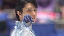 2019_ЧЯ КП_【フジテレビ公式】全日本フィギュアスケート選手権2019<男子ショー