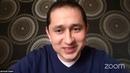 Абсолютная Власть 2.0 Антикризис - Дмитрий Сиирин Как оседлать информационную волну