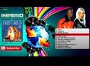 Imperio - Albums Collection (Veni Vidi Vici _ Return to Paradise)