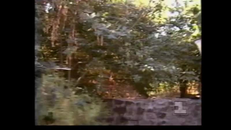 (staroetv.su) Марина Цветаева (1й канал Останкино, 1992)