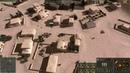 Сирия Возвращение в Пальмиру Часть 3 1