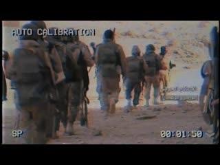 Война в сирии [war in syria]