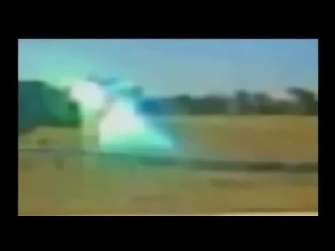 Leaked Video of Cruise Missile Hitting Pentagon on 911 DOWNLOAD RE UPLOAD