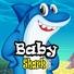 Shark family band