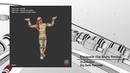 Shanil Alox Escapade Ge Bruny Remix Big Bells Records