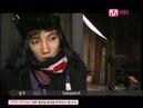 HD 2PM JunSu B0dy Cut