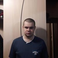 Дима Тихонов
