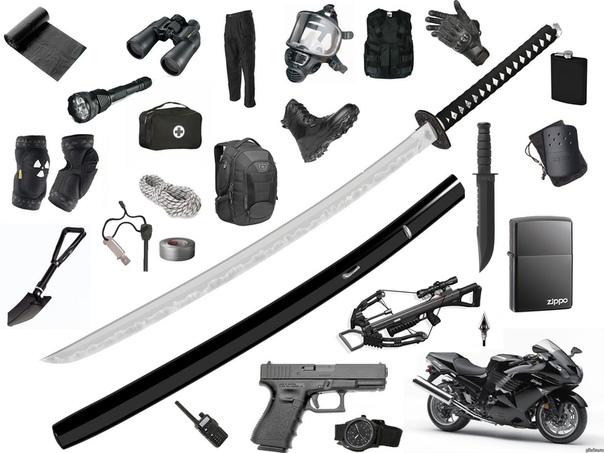 картинки про выживание в зомби апокалипсисе практике установка бордюра