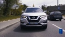 Coub2 Nissan Rogue Special Edition 2019