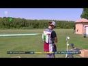 ISSF World Cup Final Shotgun, Al Ain, Final Trap Women, 12.10.2019