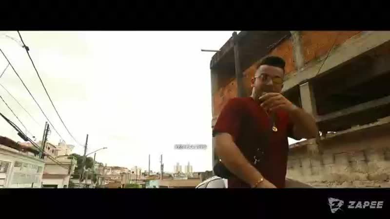 MC Rah- Medley - Amigo De Copo(360p).mp4