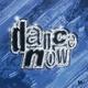 Darren Loveday, Stephen Loveday - Trance Nation