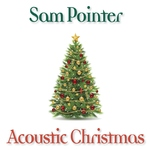 Sam Pointer feat. Kim Scott - O Holy Night (Live) [feat. Kim Scott]