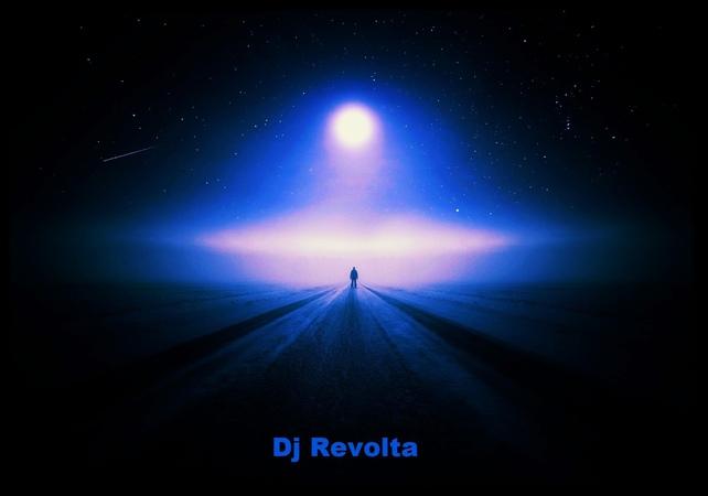 Dj Revolta Club Life Mc Graff feat Afrodite