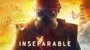Chernobyl. Inseparable Movie (English subtitles)