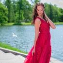 Ульяна Николаева фотография #12