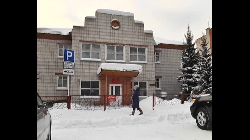 О результатах деятельности Колпашевской городской прокуратуры в 2019 году