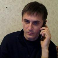 Юра Захарчук