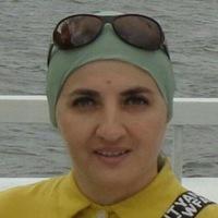 Аскарова Гульсина (Валиева)
