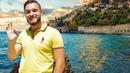 Недвижимость в Турции. Новые квартиры в центре Алании от застройщика || RestProperty