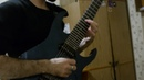Feelament What's the Price solo guitar cover by Misha Semkov
