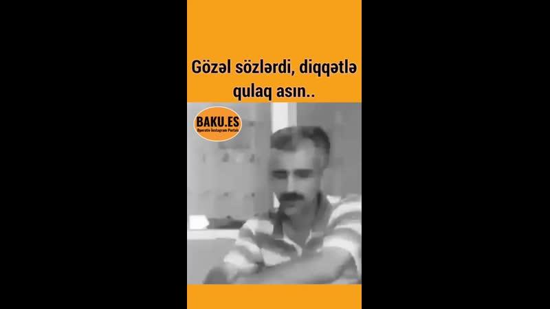 Video 2019 09 10 13 59