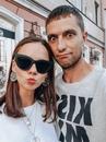 Персональный фотоальбом Марии Кельман