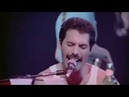 Queen - The SHOW MUST GO ON | MIX