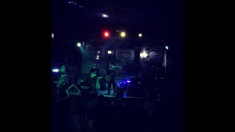 Брать Lumiere - Электричка,Ozz 2020 (Виктор Цой – кавер)