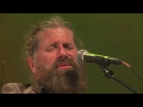 If I Still Had You - The Paul DesLauriers Band (Slow Blues Rock song)
