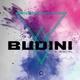 Budini - The Bunker