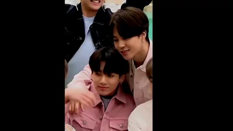 BTS_in_LA_with_CanCam_2019_- btscancam _- BTS @BTS_twt _- jikook - jimin - jungkook ( 720 X 1280 ).mp4
