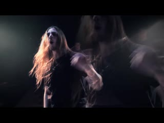 Swamp straight to hell [official music video] (2019) sw exclusive
