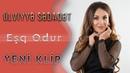 Ulviyye Sedaqet - Esq Odur (Yeni Klip 2019)