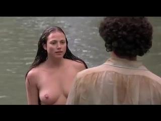 Erotik film Bakire Türkçe Dublaj