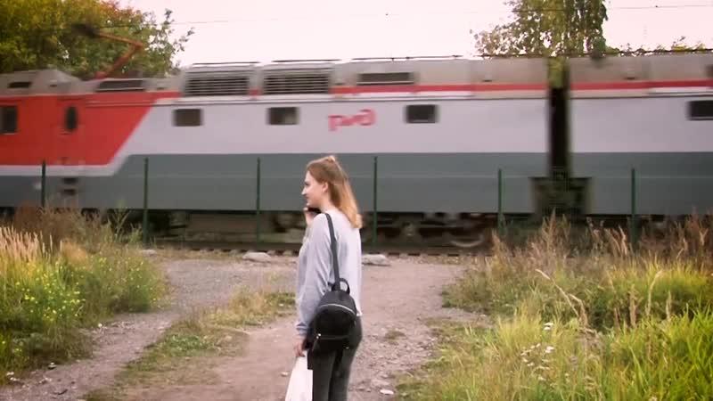 Uralskoe_sledstvennoe_upravlenie_na_transporte_SK_Rossii_Zheleznaya_doroga_ne_terpit_bespechnosti