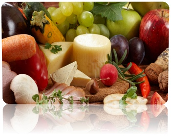 Правильное питание ардуино y