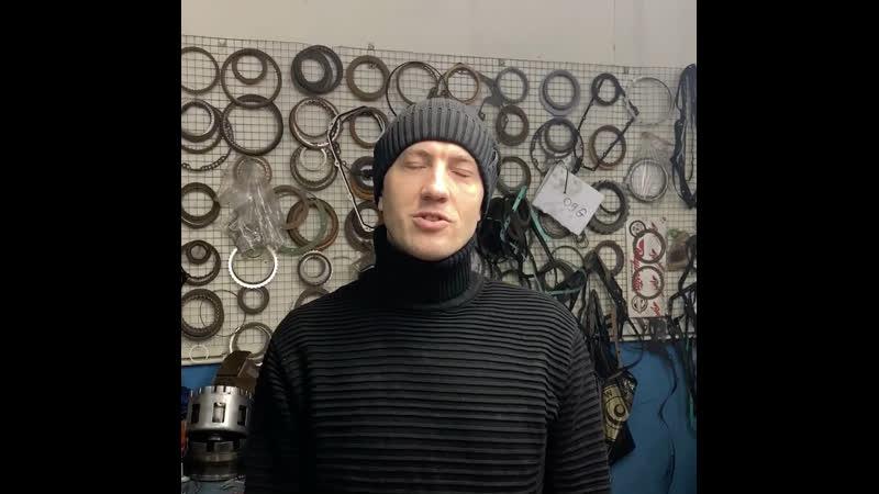 Услуга установки дополнительного радиатора - АКПП СЕРВИС ТУЛА