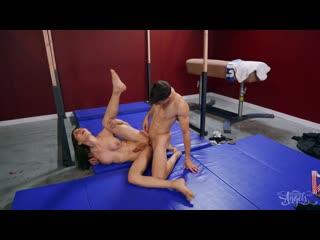 [TransAngels] Korra Del Rio - Asymmetric Bars, Unparalleled Fuck (17-07-2020) 1080p